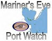 Port Watch